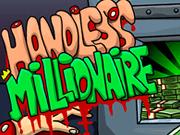 Handless Millionaire HTML5