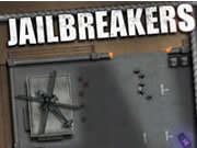 Jailbreakers a Free Games