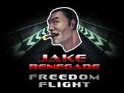 Jake Renegade Freedom Flight