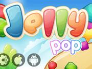 Jelly P O P
