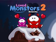 Loved Monsters 2 a Free Games