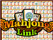 Mahjong Games