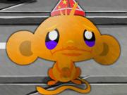 Monkey Go Happy Marathon 2