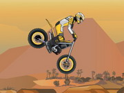 Moto Trial Fest 5 a Free Games