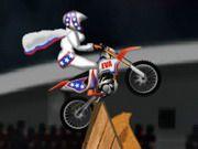 Moto X Madness 2