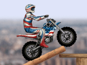 Moto Trial US a Free Games