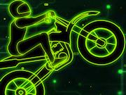 Neon Drive 2