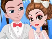 Niagara Falls Honeymoon Prep