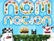 Nom Nation