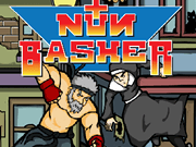 Nun Basher