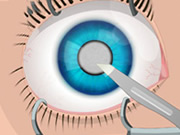 Operate Now Eye Surgery