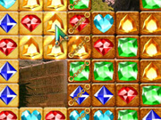 Puzzle Games Play Free Online Puzzle Games