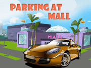 Parking at Mall