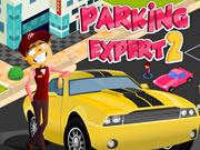Parking Expert 2