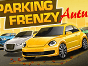 Parking Frenzy Autumn