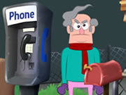 Payphone Mania a Free Games