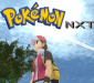 Pokemon NXT