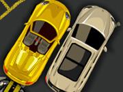 Porsche Ultimate Rac