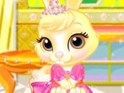 Princess Pet Salon