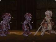 Ragnarok Eternal RPG