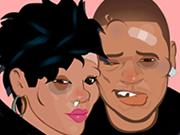Rihannas Revenge