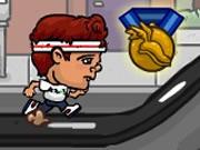 Run3rd