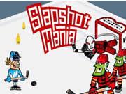 Slapshot Mania