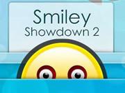 Smiley Showdown 2