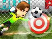 Soccer Star