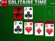 Solitaire Time