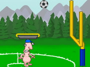 Sportsball World Cup