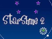 Starshine 2