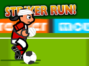 Striker Run