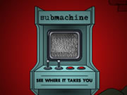 Submachine 2