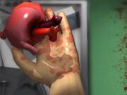 Surgeon Simulator 2013 a Free Games