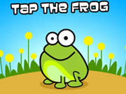 Tap the Frog