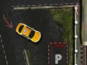 Taxi Trip