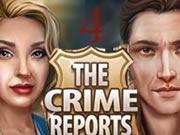 The Crime Reports Episode 4