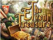 The Elven Trasure
