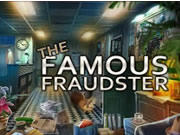 The Famous Fraudster