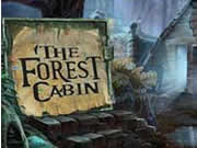 The Forest Cabin