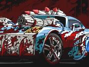Kill Kar 2 Revenge