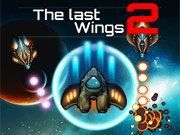 The Last Wings 2 a Free Games