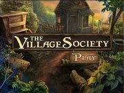 The Village Society