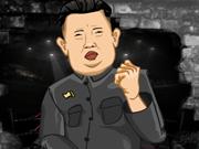 The Brawl 8 Kim Jong Un