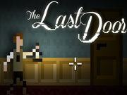 The Last Door Prologue
