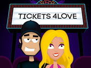 Tickets 4 Love