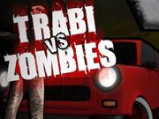Trabi vs Zombies