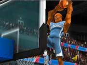 Unstoppable Slam 3D