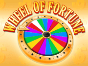 Wheel of Fortune Casino